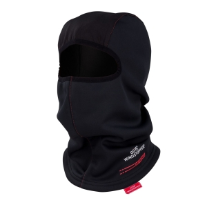 Motorkledij Windstopper Kraag by Bering