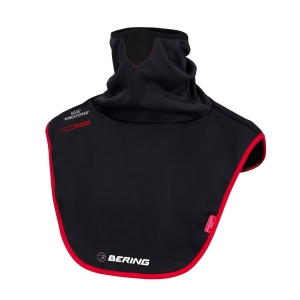 Vêtements de moto Windstopper Maxi by Bering