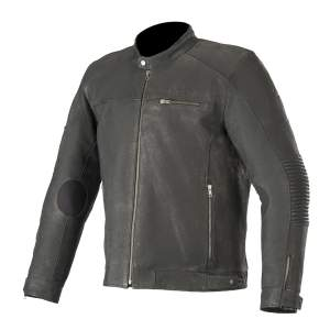 Motorcycle clothing Warhorse by Alpinestars