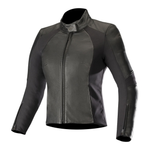 Vêtements de moto Stella Vika Lady V2 by Alpinestars