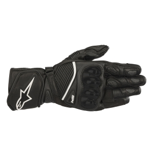 Gloves SP 1 V2 by Alpinestars