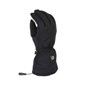 Gants chauffants Klan-e Light Urban  by Klan