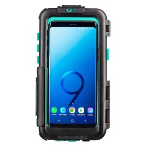 GPS / GSM Tough WP Mount Case S9 Samsung by Ultimate Addons