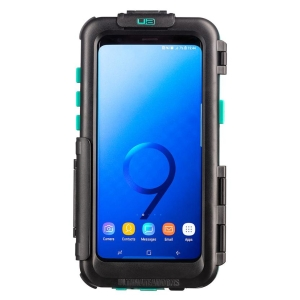 GPS / GSM Tough WP Mount Case S9+ Samsu by Ultimate Addons