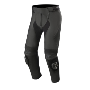 Motorcycle clothing Missile V2 by Alpinestars
