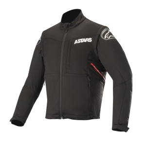 Session Race by Alpinestars