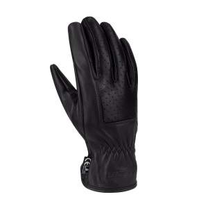 Gants de moto Mexico Perfo by Bering