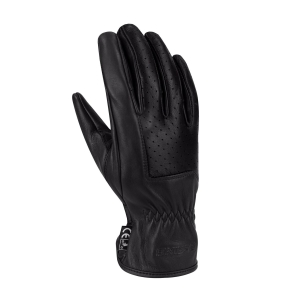 Gants de moto Mexico Perfo Lady by Bering