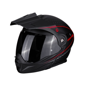 Casques de moto ADX-1 Horizon by Scorpion