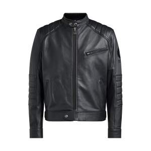 Motorcycle clothing Riser by Belstaff