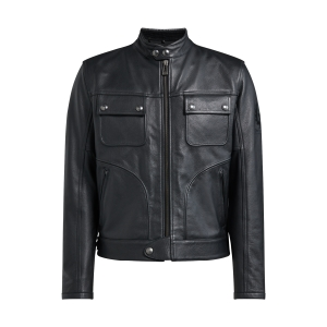 Slider by Belstaff