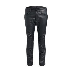 Vêtements de moto Fender by Belstaff