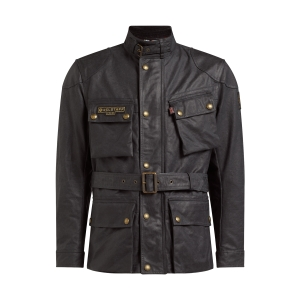 Trialmaster Pro48 Lim. Edition by Belstaff