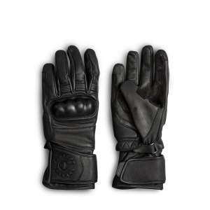 Gloves Hesketh by Belstaff
