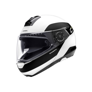 Casques de moto C-4 Pro Fragment by Schuberth