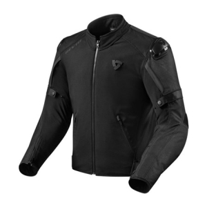 Motorcycle clothing Shift H2O by Rev'it!