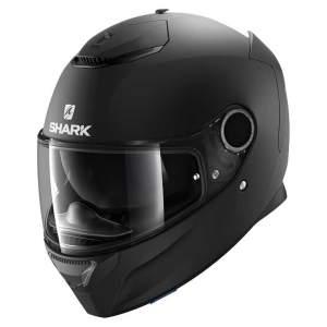 Helmets Spartan 1.2 Blank by Shark