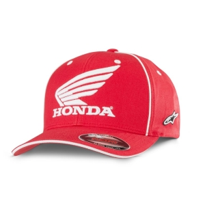 Vêtements de loisir Honda by Alpinestars