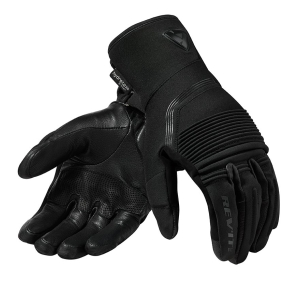 Gants de moto Drifter 3 H2O by Rev'it!