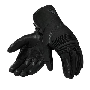 Motorcycle gloves Drifter 3 H2O Lady by Rev'it!