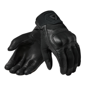 Motorcycle gloves Arch by Rev'it!