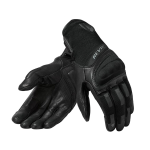 Motorcycle gloves Striker 3 Lady by Rev'it!