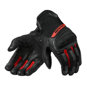 Motorcycle gloves Striker 3 by Rev'it!