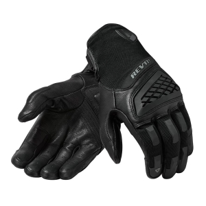 Motorcycle gloves Neutron 3 by Rev'it!