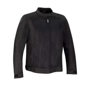Motorcycle clothing Riko Lady (Grote maten) by Bering