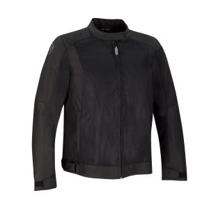 Vêtements de moto Riko Lady (Grote maten) by Bering