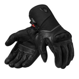 Gants de moto Summit 3 H2O by Rev'it!