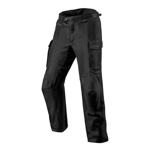 Vêtements de moto Outback 3 by Rev'it!