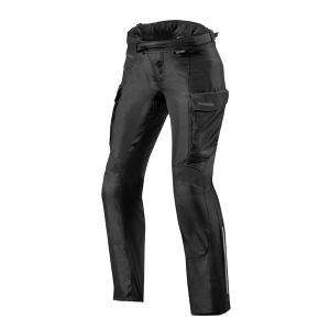 Vêtements de moto Outback 3 Lady by Rev'it!
