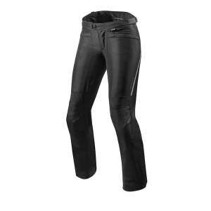 Vêtements de moto Factor 4 Lady by Rev'it!