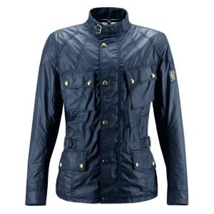 Crosby by Belstaff