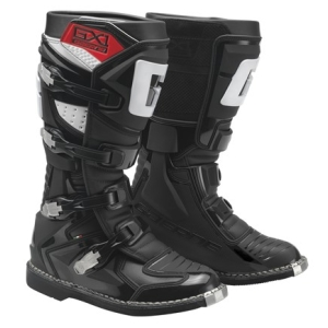 Motorcycle boots GX-1 by Gaerne