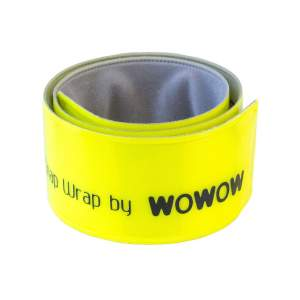 Snap Wrap 44cm by Wow Wow