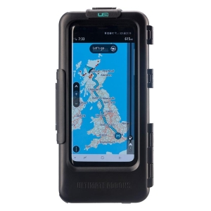 GPS / GSM Tough WP Mount Case Universeel by Ultimate Addons