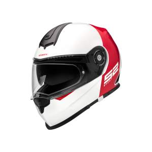 S2 Sport Redux by Schuberth