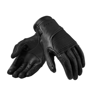 Motorcycle gloves Bastille Lady by Rev'it!