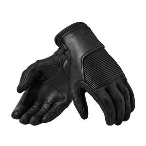 Motorcycle gloves Bastille  by Rev'it!
