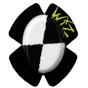 Wiz Crash Test Dummy by WIZ