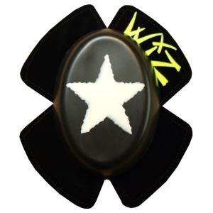 Wiz Star Sparky by WIZ