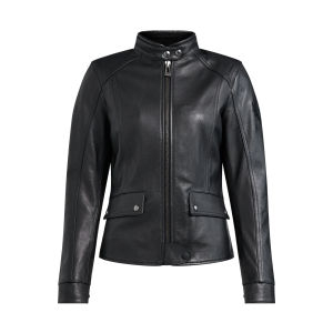 Fairing by Belstaff