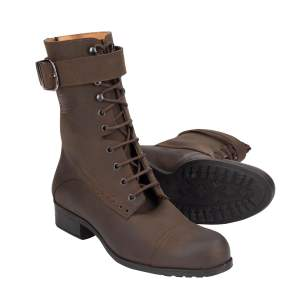 Boots Doria Lady by Segura