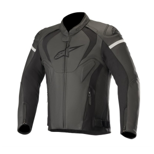 Motorjas Jaws V3 by Alpinestars