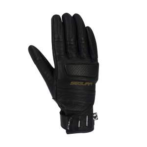Gloves Horson Lady by Segura