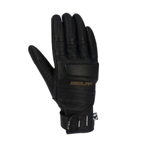 Motorcycle gloves Horson Lady by Segura