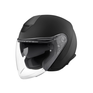 Jethelm M1 Pro by Schuberth