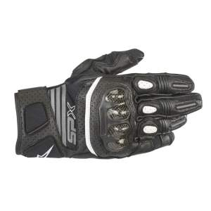 Gants SP X Air Carbon Stella by Alpinestars